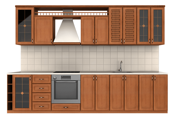 About Us Handhills Cabinets