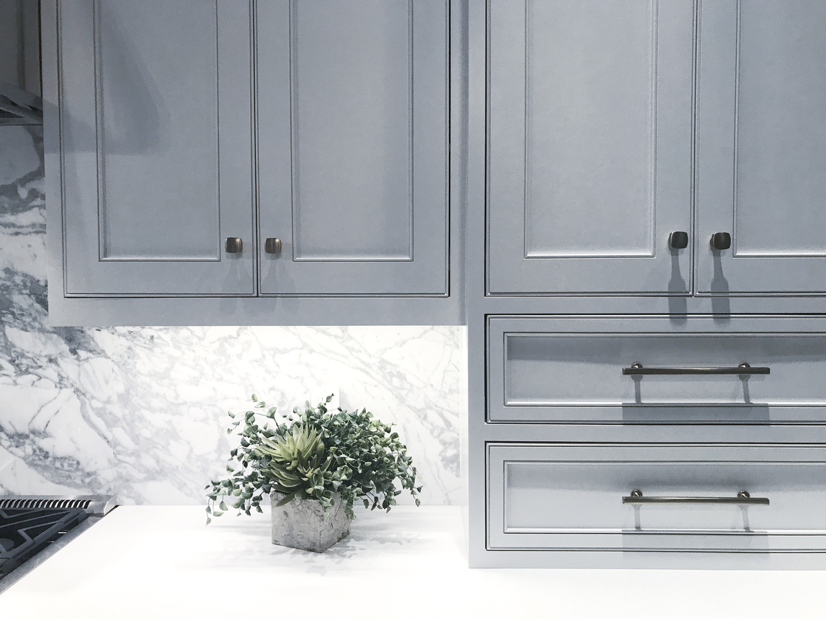 How To Plan Out & Design Your MDF Cabinet Doors