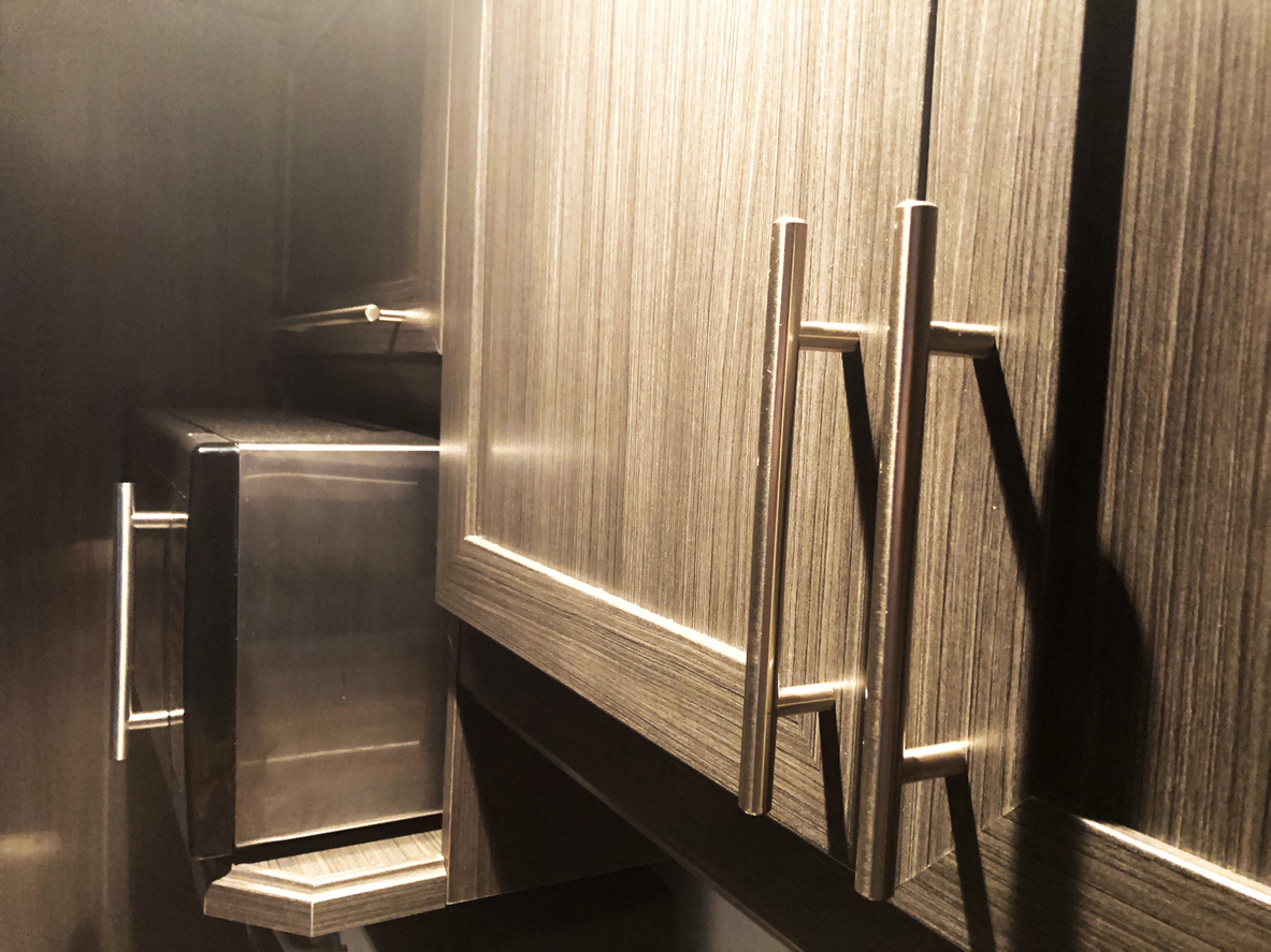 The Best Materials For Cabinets – By A Cabinet Manufacturer