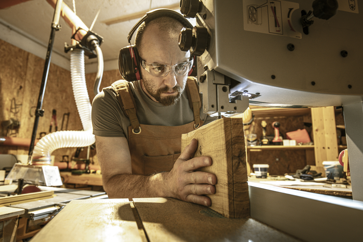 The Best Questions To Ask Your Cabinet Maker in Calgary