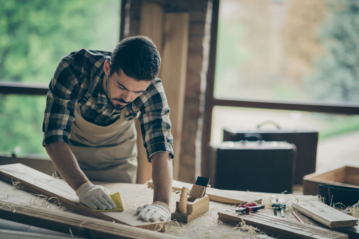 How to Find the Best Cabinet Manufacturer