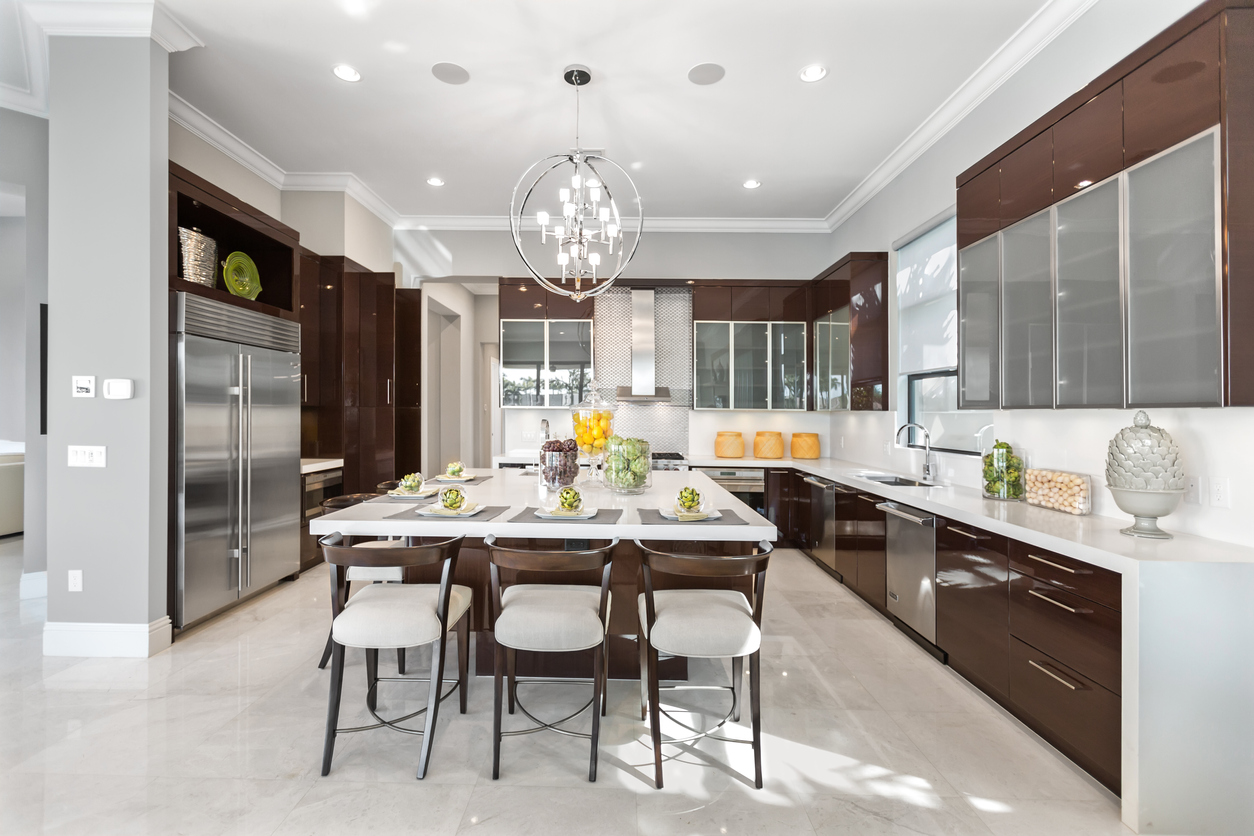 How to Find Kitchen Cabinet Manufacturers
