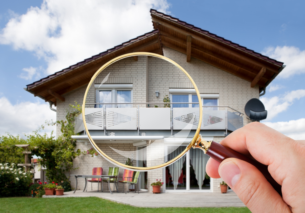 How Much Does a Home Inspection Cost in Alberta?
