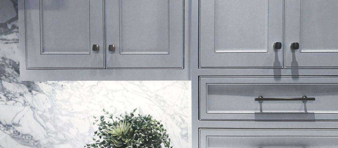 cabinet door calgary
